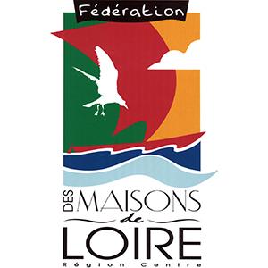 Fédération des maisons de Loire