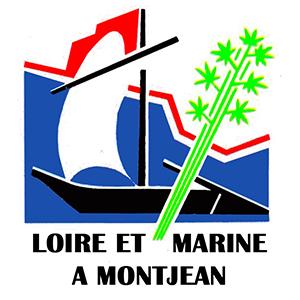 Loire et marine à Montjean