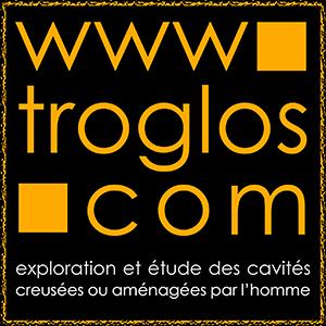 Troglos